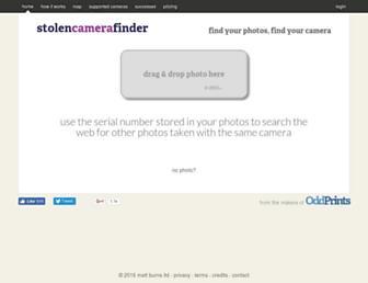 70ab9c99c79e7754d17d69d2afe5e9f838ef30f8.jpg?uri=stolencamerafinder