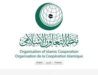 Thumbshot of Oic-oci.org