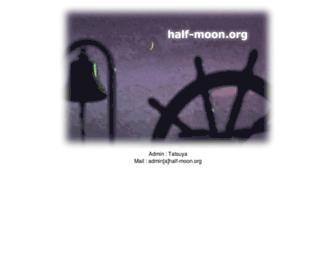 70b41ab6a98909f6e09e6ab0735518c51b69e78c.jpg?uri=half-moon