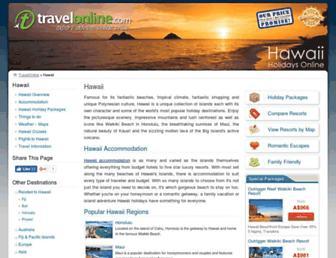 70be331829a5ef90ab6c95b7d0a358ed2512eb2b.jpg?uri=hawaii-holidays-online