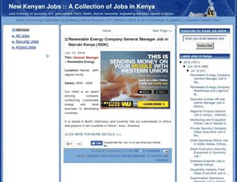 70bfe9e2f172e02f7dc9ae94d3f4b6c0f0c085ef.jpg?uri=kenyanjobs.blogspot