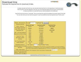 70cc0f4593c671251fadccbcb70c56f46e3e48de.jpg?uri=download-time