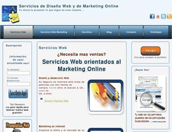 70ccbd370542e7864884325fc35f771cf4b262d3.jpg?uri=servicioswebmarketing