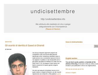 70ddd1e5465b3b67fe1edce1c51bdd8eab776ed3.jpg?uri=undicisettembre.blogspot
