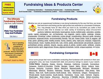 70e28e4f17cdeb56d386349c7a94fbe8c8766e10.jpg?uri=fundraising-ideas