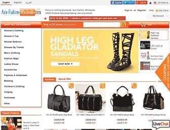 70e3fbee0dc2c8a58c3e0510f5a66ee59c0ad87c.jpg?uri=asia-fashion-wholesale