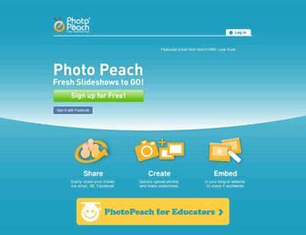 70e5c35a9017d166b46d3ffce9339f6b265dcefa.jpg?uri=photopeach