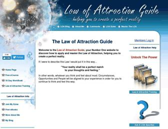 70e84c45d98a5d53be72694498c6c82150bcc0dc.jpg?uri=law-of-attraction-guide