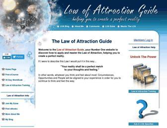 70e84c45d98a5d53be72694498c6c82150bcc0dc.jpg?uri=law-of-attraction-guide
