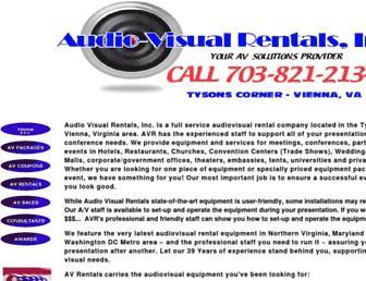 70eb041024fcd4822fba5073513fff1fa8c365f1.jpg?uri=audio-visualrentals