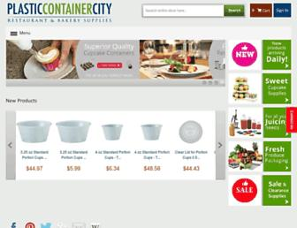 70ee44b51bf78f0e6e9338df3ab72f9aedd1f32a.jpg?uri=plasticcontainercity