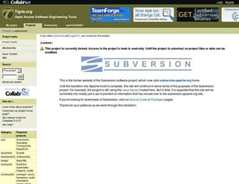 70f1e4b866139bf4d432c5f7cd071ceb93627490.jpg?uri=subversion.tigris
