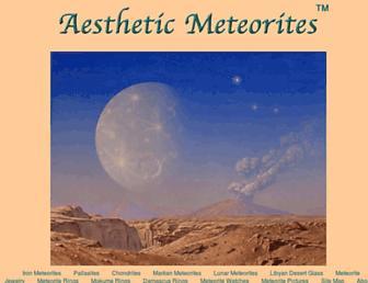 70f3f2afed6dd62dcf9ce8983cece1fb5b504e4b.jpg?uri=meteorites-for-sale-meteorite-sales