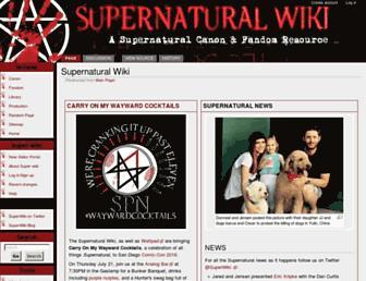 70f6fc42f6afaa3fde4d80a71630d97c7ad80aed.jpg?uri=supernaturalwiki