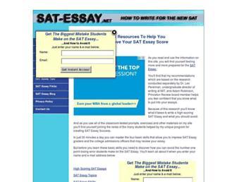 710a6ab3ba4c56650ae3599441923554506b2a70.jpg?uri=sat-essay