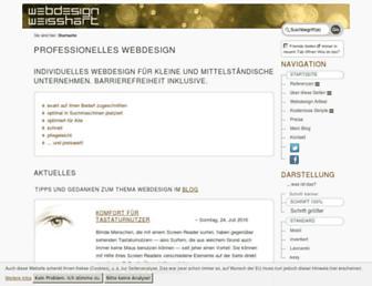 710b33db010e444e6063393a375385abb271288f.jpg?uri=webdesign.weisshart