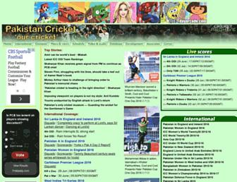 7111bd07752d8ab2ac35b0baf2f51a8f415b878e.jpg?uri=pcboard.com