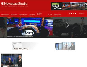 71180949c16d9225d5cc9b7ed3f25074c9ab57d8.jpg?uri=newscaststudio