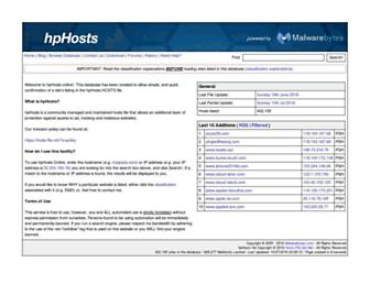 711b20c349395714569417def73184a481237c49.jpg?uri=hosts-file