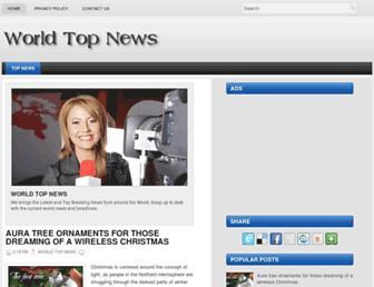 711e2b7279cf20a1bdfae76a852c4837d73872f5.jpg?uri=world-top-news