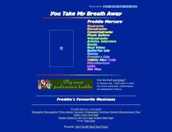 711ef8c13964e1036935b9a38bb26943bf6b56bf.jpg?uri=freddie