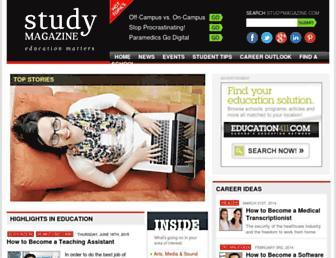 7124886495738d8e9e44331868a67d5e1f26859f.jpg?uri=studymagazine