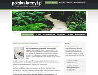 71252de4697ea440819b2d4b7360d58688ec1202.jpg?uri=polska-kredyt