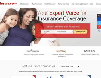 7129a4a7c1e029735ce73fc3d2b233217cc878ac.jpg?uri=insure
