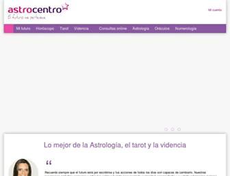 7129d6170e6015bf9dd5fd4f3b471113fdeab5e8.jpg?uri=astrocentro