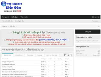 7133dadacea5046c31ca8af4f83884e23015e581.jpg?uri=web-sajt