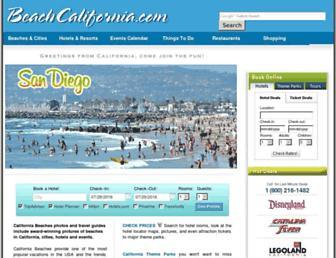 71357a327e232065d00d8911a47c2e1c03179270.jpg?uri=beachcalifornia