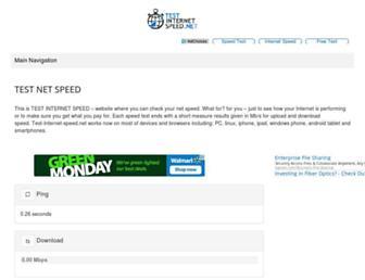 713aba7b9ee9b08791c7d5fdf0e8ea37184e30ee.jpg?uri=test-internet-speed