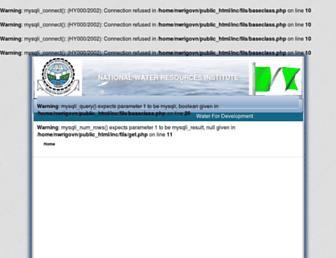 714ab6f573a04659cc44deb950b455c289de6ecb.jpg?uri=nwri.gov