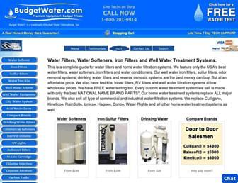 71581ef789a51fe9d1516ab2da799923b4c19ceb.jpg?uri=budgetwater