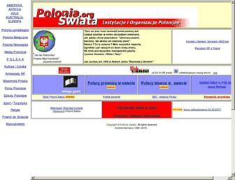 7158facc9254199fb38ff638be19248c5e4e7350.jpg?uri=polonia