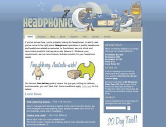 7159a79999c51c25a48532de5eae483162096055.jpg?uri=headphones.com