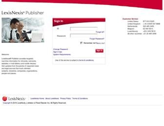 715bd59ff41f8be4245b3d83539ec10a0780bf06.jpg?uri=publisher.lexisnexis
