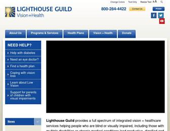 715f64629f5a0a9aaad3effc10eacc298bf0c741.jpg?uri=lighthouse
