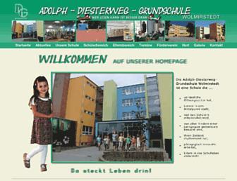 716405e481e8a639fb39f58c72fafd28404c96d2.jpg?uri=diesterweg-wolmirstedt