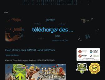 716b575e652739a7bc99cf470ad4fded81bc0c40.jpg?uri=telechargerdes