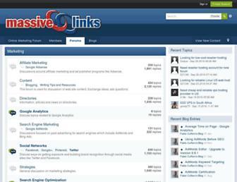 7172421d9cd879512836e040849840331500f613.jpg?uri=forum.massivelinks