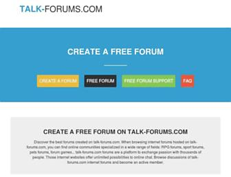 71753ef3e10877036a848f14479aa0951549c039.jpg?uri=talk-forums