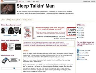 717947d9d85f8b822fc74b99f52dafcbd12b81a8.jpg?uri=sleeptalkinman.blogspot