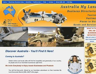 717ce2e1940a6f3602a708a95f21e5d080fb2bed.jpg?uri=australiamyland
