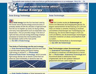 7184dfe3d80906d55602fe04929721a6a02fe833.jpg?uri=abc-solar-energy