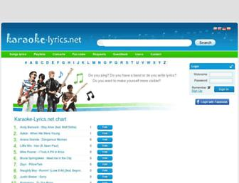 7185719883a6ddc4963ec069b1044d20910eddac.jpg?uri=karaoke-lyrics