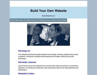 7185c03efd6499859ee97dc87ec52436d2aaf995.jpg?uri=build-website
