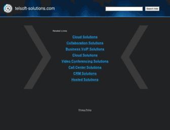 7195525fd91cdb4ecffb52c779fccbb7da923f51.jpg?uri=telsoft-solutions