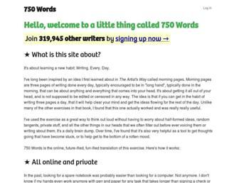 7198714cc6d323187c4719aea594104ad4c32d3c.jpg?uri=750words