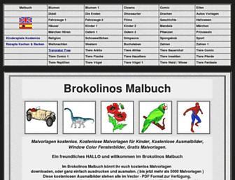 719f648509d2e69dfcec3445d91370d0828ce17f.jpg?uri=brokolinos-malbuch